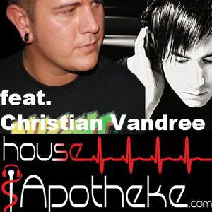 Sylo's World feat. Christian Vandree 21.06.2012