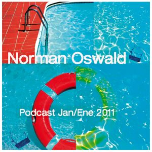 Norman Oswald Podcast Jan 2011