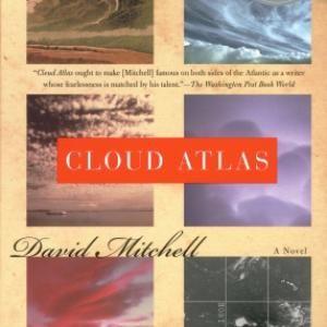 Episode 176: Bonus Ep / Cloud Atlas