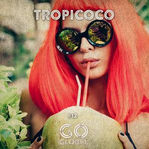 Go Global No. 12 - Tropicoco.