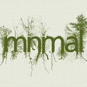 Speedy CreaM- i believe Minimal (2012.mix ) Vol.21