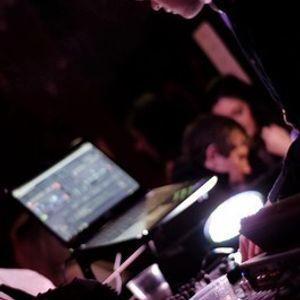 [Re-Upload]September Mixtape - 0312