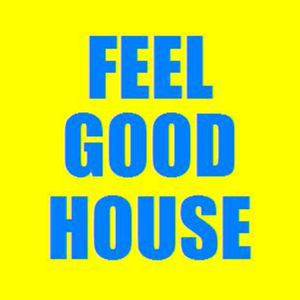 Feel Good House Podcast 17 (Classics Special)