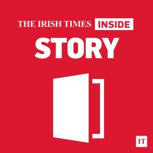 Inside Story - Superbugs v Drugs