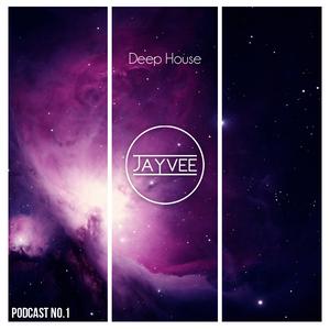 Podcast #1 - Deep House