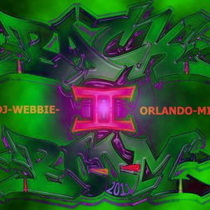 DJ-WEBBIE-ORLANDO-MIX.