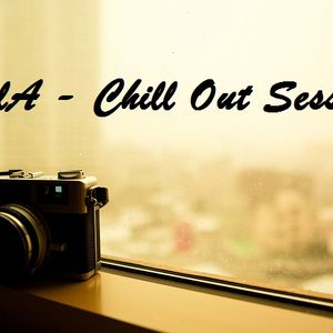 Chill Out Session 22