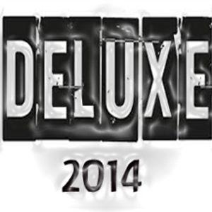 Beschissen Mixen - DELUXE - 11092014 -