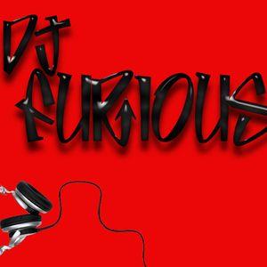 Furious Friday Mix