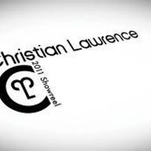 Christian Lawrence - Music is Our Life 10.15.