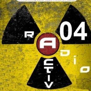 RadioActiv, 23.10.2011