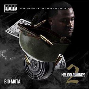 GRINDHARD RADIO Featuring Big Mota & Sam Be Mixing