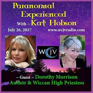 Paranormal Experienced with Kat Hobson_Dorothy Morrison.mp3_2017 0726.mp3(106.7MB)