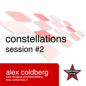 Northern Star - Constellations Session #2