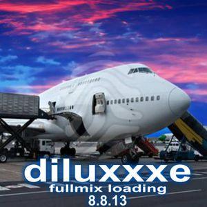 fullmix loading 8.8.13