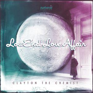 Low End Love Affair