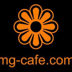 Julen @ Anemoi (Mg Café)_SEPTIEMBRE_PART1/1.DISCO/FUNK