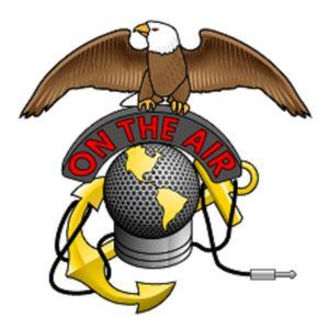 072: Zach Melgares, Marine Combat Veteran