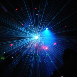 Electro Club Bangers......