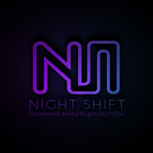 NightShift - DubStep Megamix