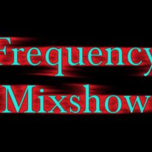 The Frequency Mixshow- July 6th 2012