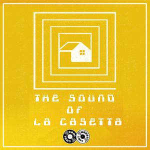 Soul Cool Records - The Sound of La Casetta Guest Mix