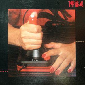 (1984)