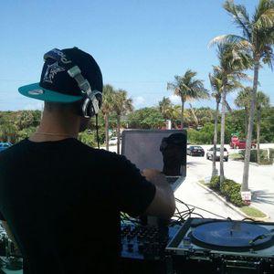 Tech House Mix (Dj Bowen)