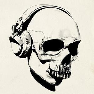 (Halloween 2012 DJ9) Ridley - The Truth Is Terror