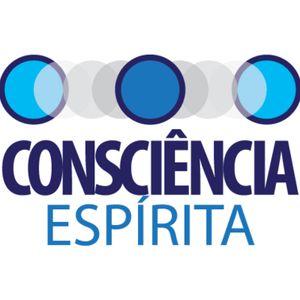 As encarnações de Kardec - Consciência Espírita (27/05/2017)