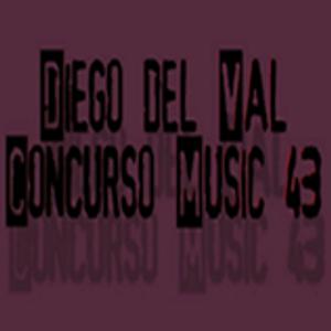 Diego del Val - Session Licor 43