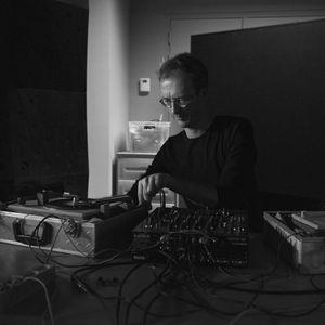 Icarus Live Session #57: Jeroen Diepenmaat