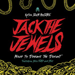 Jack The Jewels
