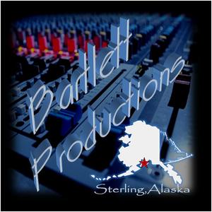 "FC6 Bro. Stephen Drury, Sis. Orvada Churchill, Bro. Jim Blackshear ""Alaska Vision 2016″"