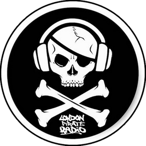 Kreata DnB Experience. 1st Sep 2017 www.londonpirateradio.co.uk Fridays 6-8pm