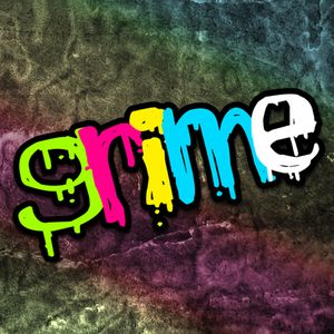 Sdot Phillie Presents Quite Simply Grime Vol 1