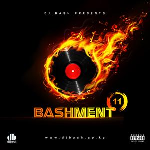 Dj Riddim Zotemusicmix Download2019