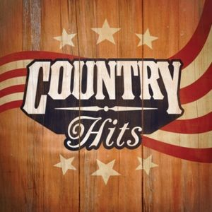 Country Hits 03.29.16