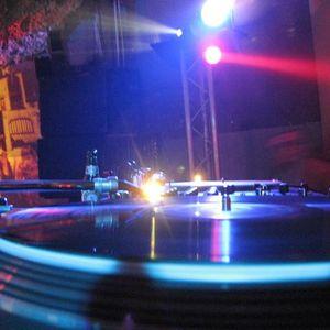 Favourite Disco & Funk Mix