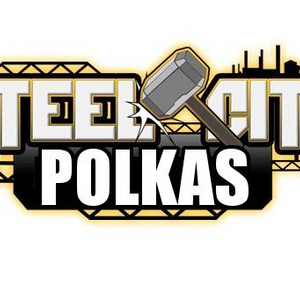 Steel City Polkas (Jan 6, 2018) - Robert Mazur