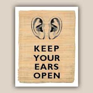 Gareth Marks - Open Your Funk'in Ear's (11-12-12)