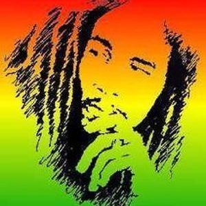 Reggae Revolution 2-1-11