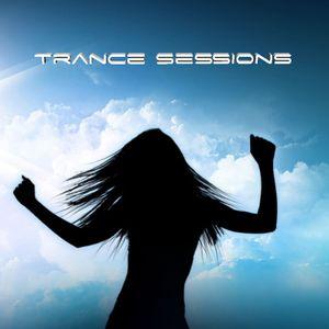 Trance Sessions Vol 13