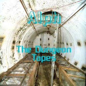 The Dungeon Tapes: Pt 1