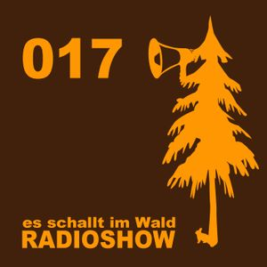 ESIW017 Mixed by Marcus Schmidt vs Double C.