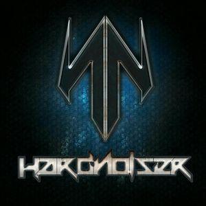 Hard Maniacs 26-03-2016 Venray Riddim Hardnoiser liveset