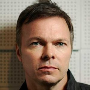 Pete Tong - The Essential Selection - 15-06-2012