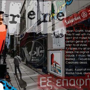 S2E26 Xepafis26.6.2015