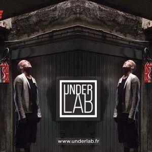 UDLB podcast 023 JACK DE MARSEILLE @Underlab_Toulon 13.04.18