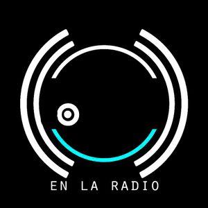 EN LA RADIO PRG 91